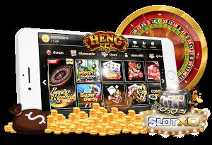 casino bonussen vrijspelen